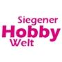 Siegener Hobbywelt, Siegen