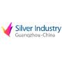 Silver Industry, Guangzhou