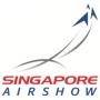 Singapore Airshow, Singapore