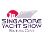 Singapore Yacht Show, Singapore