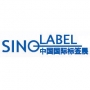 Sino Label