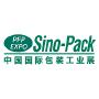 Sino-Pack, Guangzhou