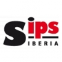 SIPS / SibSecurity, Novosibirsk