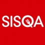 Sisqa