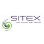 Sitex, Singapore