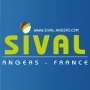 Sival, Angers