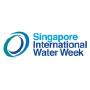 SIWW Singapore International Water Week, Singapore