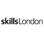 Skills, London