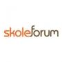 SkoleForum