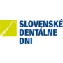 Slovak Dental Days