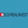 Slovrealinvest, Bratislava