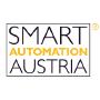 SMART Automation Austria, Vienna