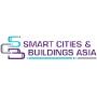 Smart Cities & Buildings Asia - SCB, Singapore