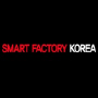Smart Factory Korea, Seoul