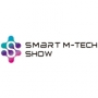 Smart M-Tech Show, Seoul