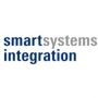 Smart Systems Integration