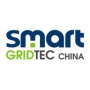 Smart Gridtec China