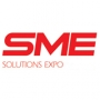 SME Solutions Expo