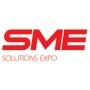 SME Solutions Expo, Kuala Lumpur