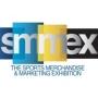 Smmex, London