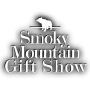 Smoky Mountain Gift Show, Gatlinburg