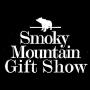 Smoky Mountain Gift Show, Gatlinburg