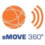 sMove 360°