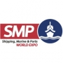 SMP Shipping, Marine & Ports World Expo