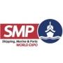 SMP Shipping, Marine & Ports World Expo, Mumbai