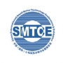 SMTCE