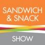 Sandwich & Snack Show, Paris