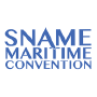 SNAME Maritime Convention (SMC), Houston