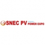 SNEC PV Power Expo, Shanghai