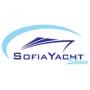Sofia Yacht Show