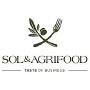 Sol & Agrifood, Verona