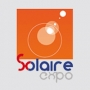 Solaire Expo