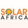 Solar Africa Tanzania, Dar es Salaam