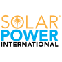 Solar Power International, Salt Lake City