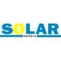 Solar Serbia