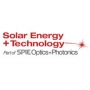 SPIE Solar Energy + Technology