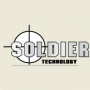 Soldier Technology, London