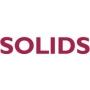 Solids, Antwerp