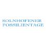 Solnhofener Fossilientage, Solnhofen