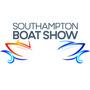 PSP Southampton Boat Show, Southampton