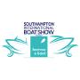 Southampton Boat Show, Southampton