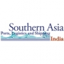 Southern Asia Ports, Logistics & Shipping, Colombo