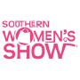 Southern Women's Show, Orlando