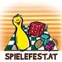 Spielefest, Vienna