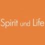 Spirit und Life