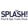 Splash!, Broadbeach